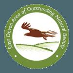 East Devon Area of Outstanding Natural Beauty weblink