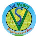 Sid Valley Neighbourhood Plan