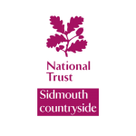 link to National Trust website