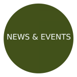 Link to the News and Events page