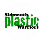 Sidmouth Plastic Warriors website link