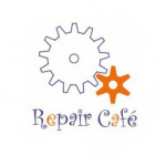 Sidmouth's Repair Cafe