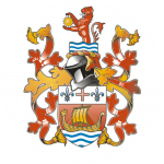 Link to the Sidmouth Town Council website