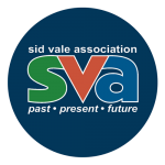 Oldest Civic Association in Britain, the Sid Vale Association