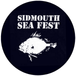 Link to the Sea Fest website
