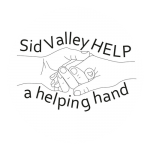 link to Sid Valley HELP