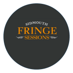 Link to the Fringe sessions website