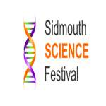 Link to the history of the Sci Fest webpage