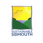 Sustainable Sidmouth a Transition Town