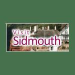 Tourist site Visit Sidmouth