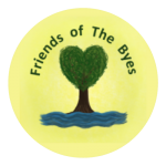 link to Friends of the Byes website