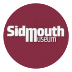 Sidmouth Museum, Church St. weblink